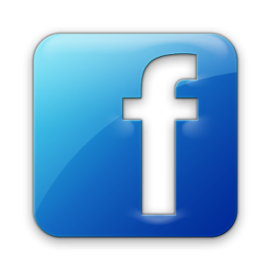 Facebook Logo The Bakery Jordan